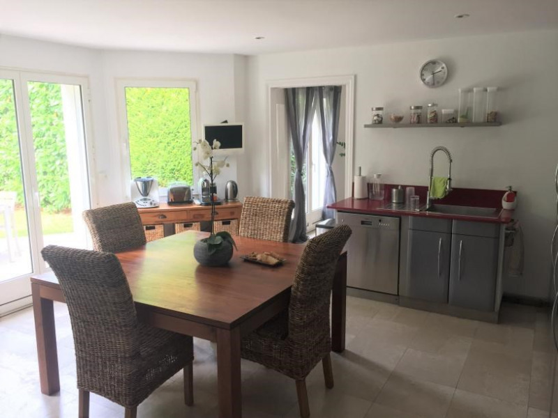 Sale house / villa Soisy sur seine 849500€ - Picture 6