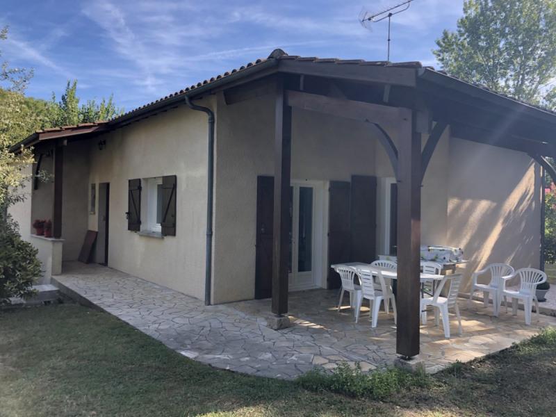Vente maison / villa Agen 220000€ - Photo 4