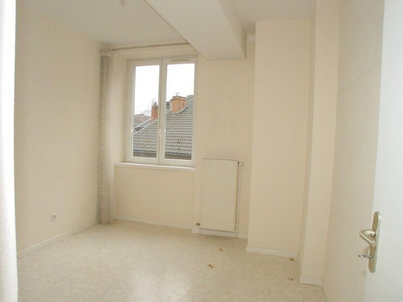 Vente immeuble St agreve 200 000€ - Photo 7