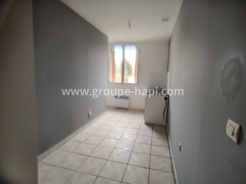 Vente appartement Pont-sainte-maxence 99 000€ - Photo 5