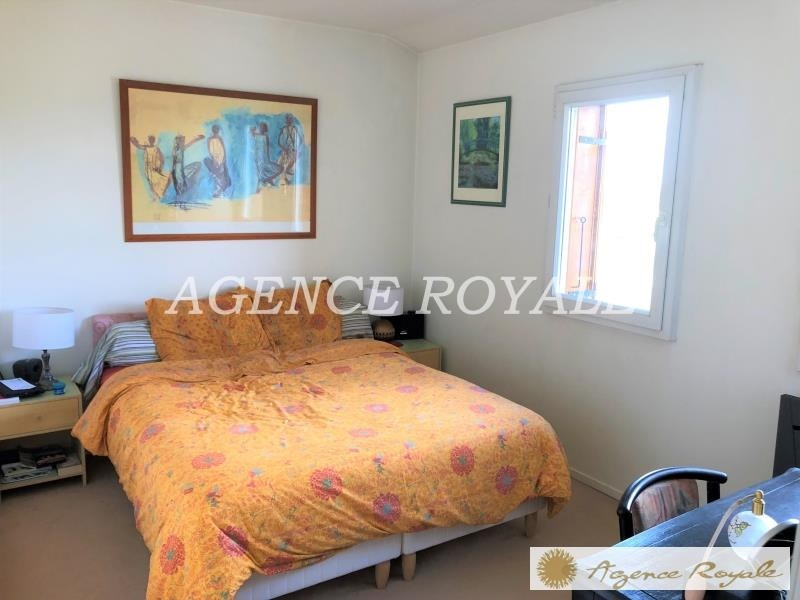 Vente appartement St germain en laye 535000€ - Photo 7