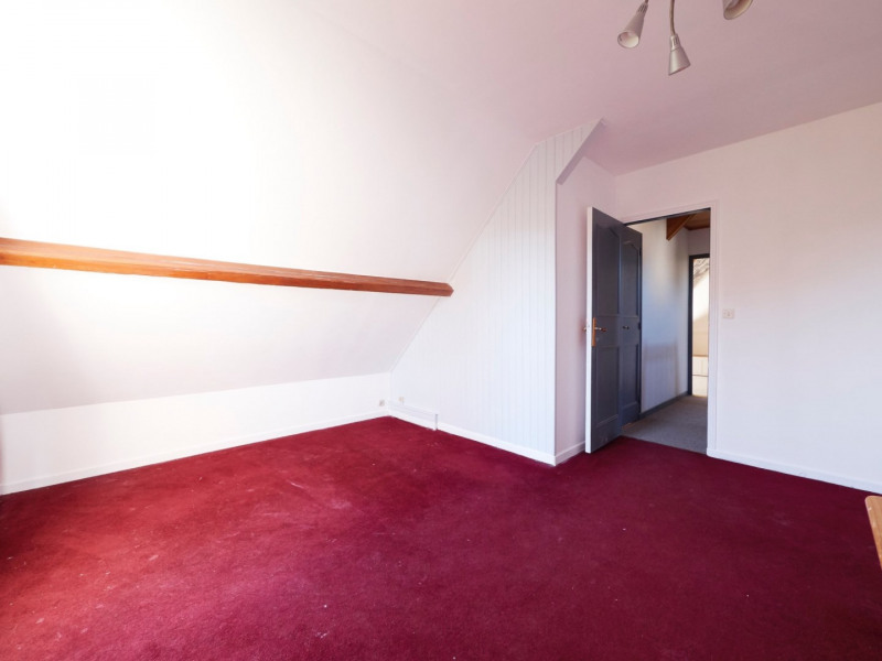 Venta  casa St leu la foret 434700€ - Fotografía 6