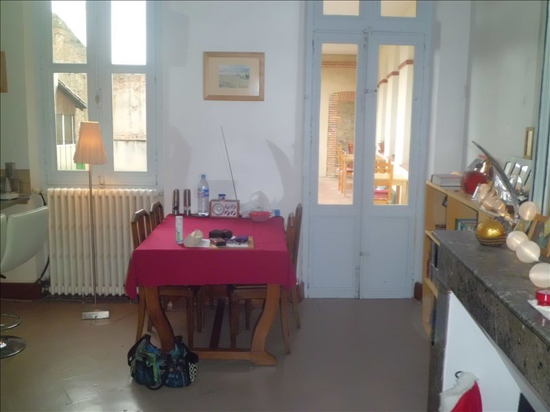 Location appartement Verdun 700€ CC - Photo 3