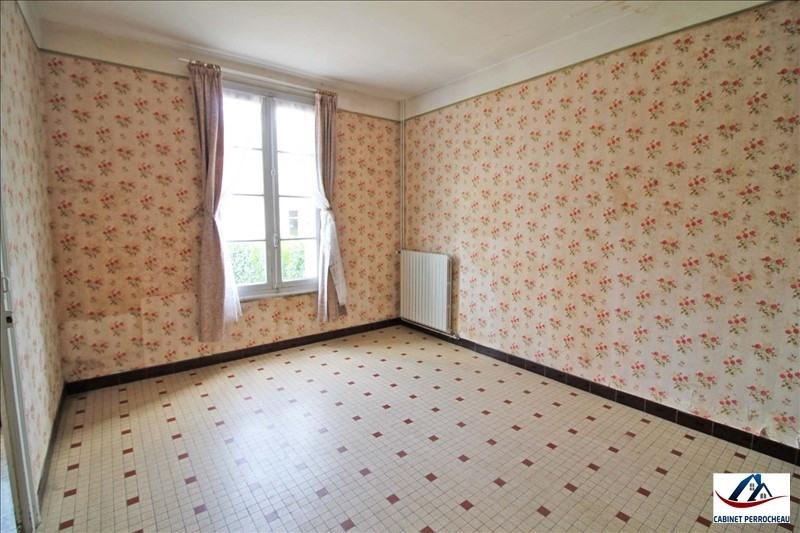 Sale house / villa La chartre sur le loir 76200€ - Picture 8