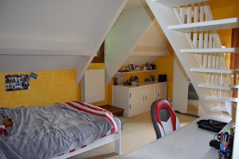 Deluxe sale house / villa Raizeux 620000€ - Picture 5