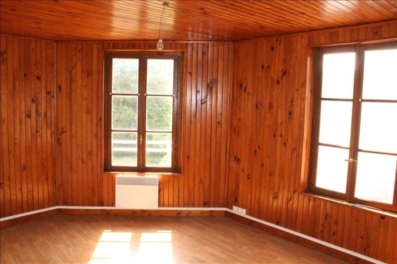 Vente maison / villa La ferte gaucher 98000€ - Photo 8