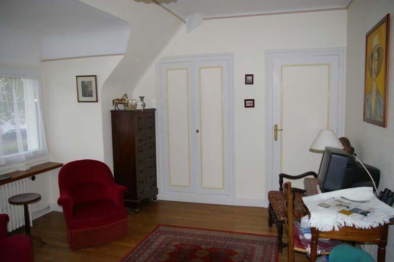 Sale house / villa Sully sur loire 278373€ - Picture 10