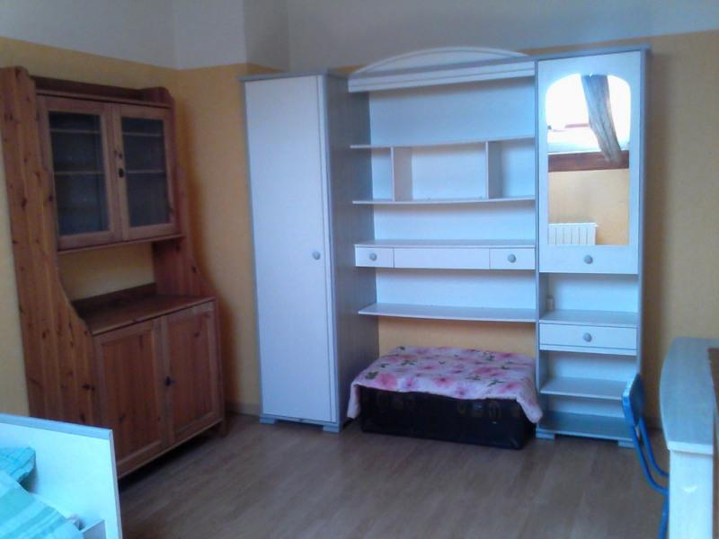 Sale house / villa Argenteuil 499000€ - Picture 3