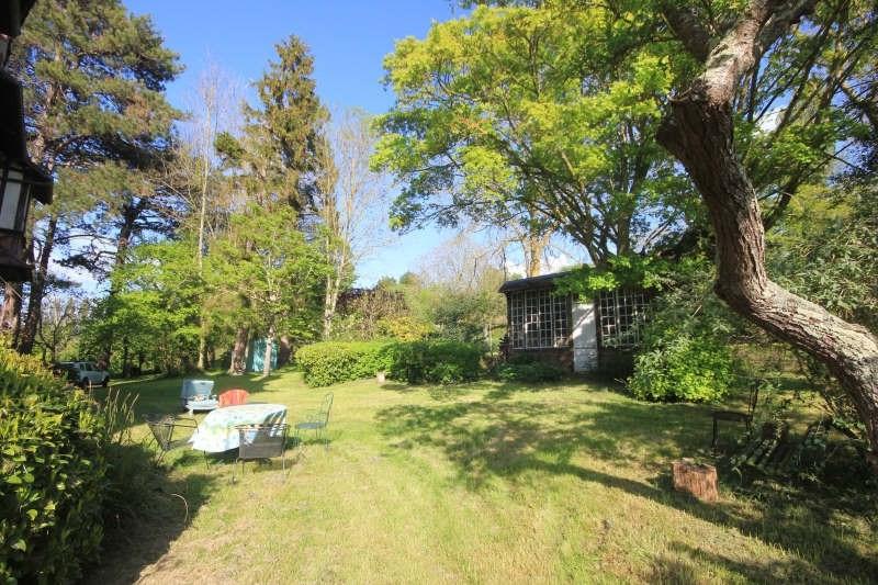 Deluxe sale house / villa Villers sur mer 1560000€ - Picture 10