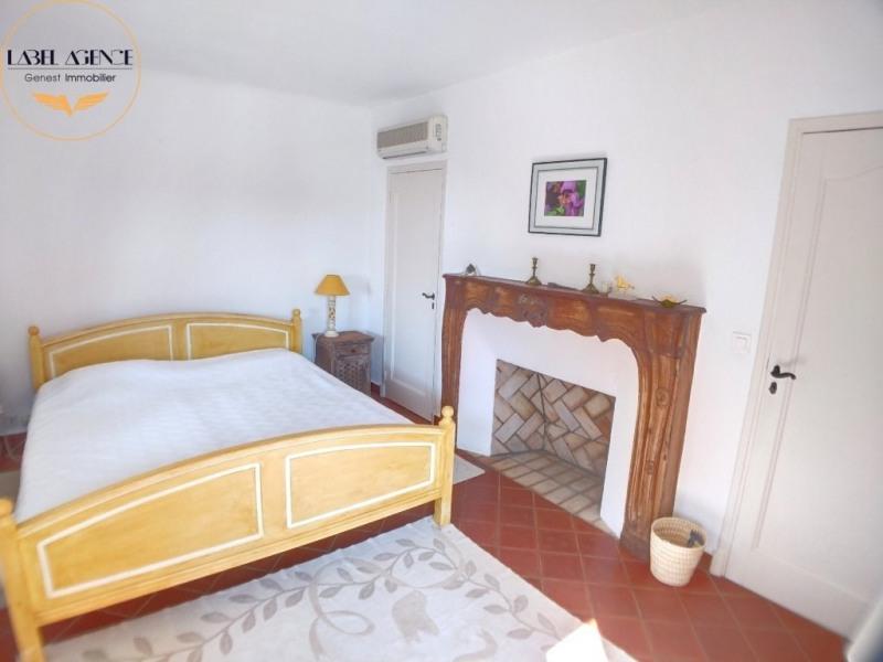 Deluxe sale house / villa Ste maxime 1820000€ - Picture 9