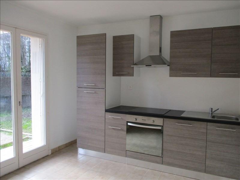 Location appartement Montelimar 645€ CC - Photo 2