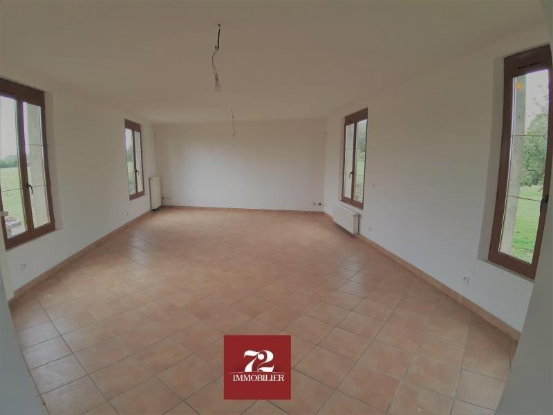 Sale house / villa La suze sur sarthe 147900€ - Picture 5