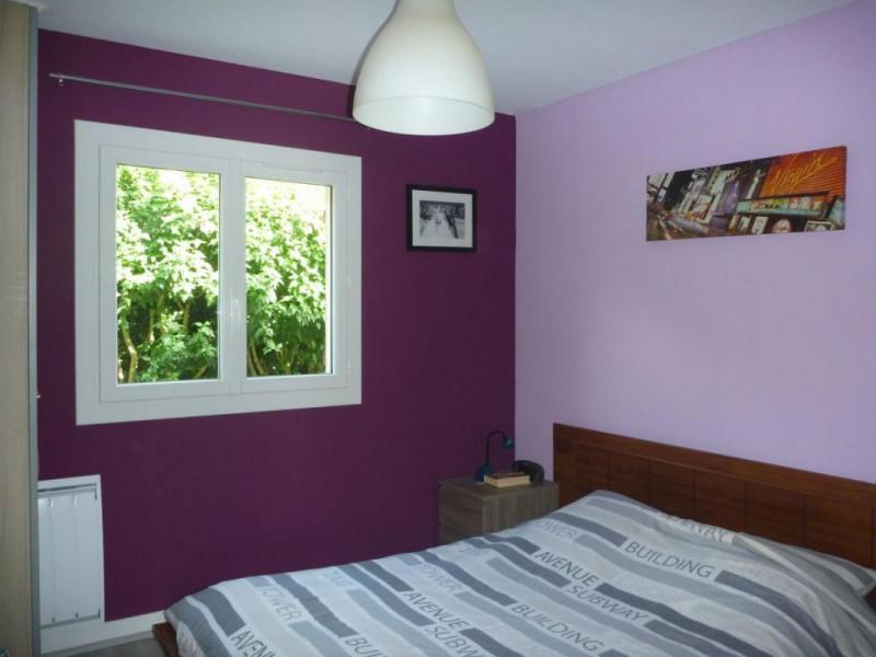 Sale house / villa Lisieux 184800€ - Picture 5