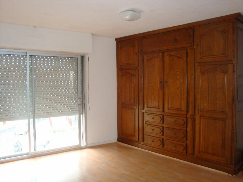 Rental apartment Agen 310€ CC - Picture 2