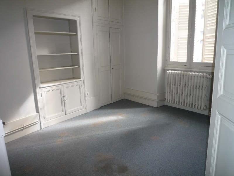 Alquiler  apartamento Moulins 630€ CC - Fotografía 7