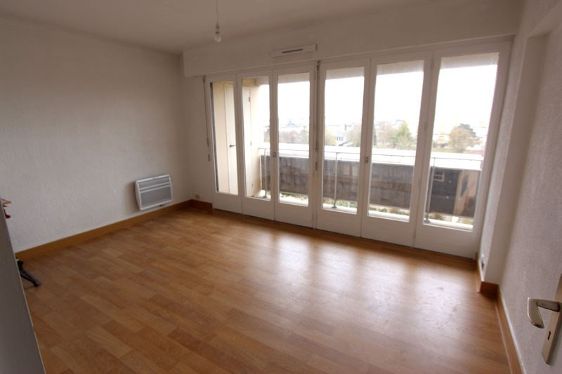 Sale apartment St lo 67 500€ - Picture 3