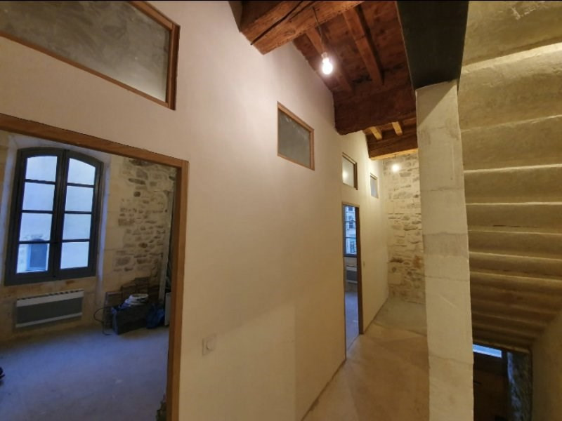 Sale house / villa Arles 359000€ - Picture 1