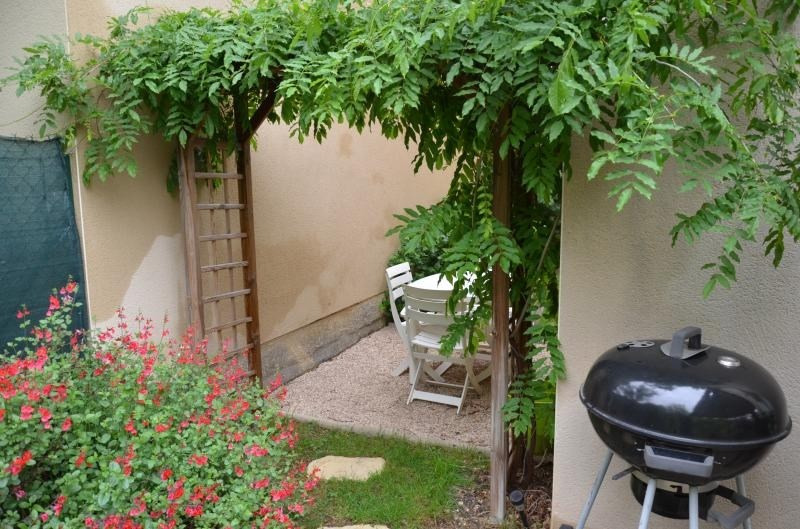Vente maison / villa Bourgoin jallieu 220 000€ - Photo 2