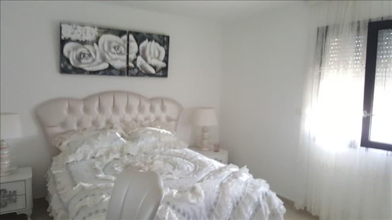 Verkoop  huis Auberives sur vareze 265000€ - Foto 4