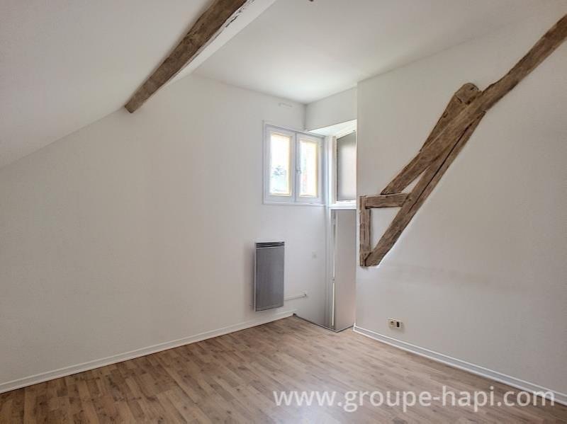 Vente immeuble Saint-just-en-chaussée 96000€ - Photo 7