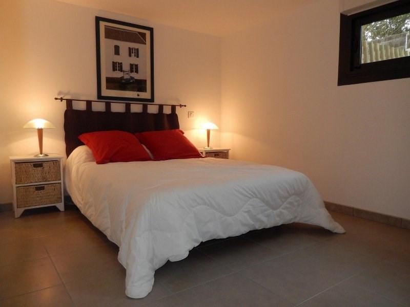Vente de prestige maison / villa Chateau d'olonne 775000€ - Photo 7