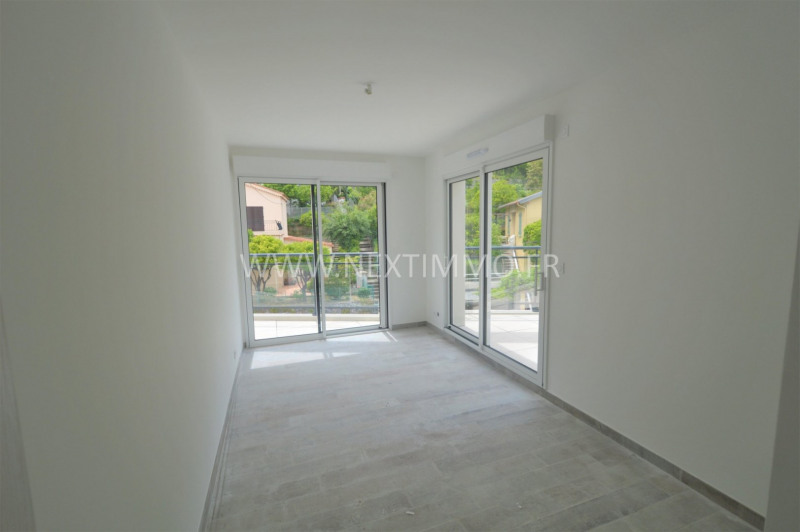 Deluxe sale apartment Roquebrune-cap-martin 690 000€ - Picture 5