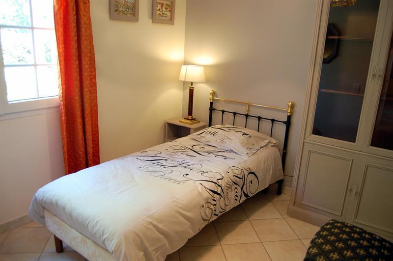 Verkauf von luxusobjekt haus Tourrettes 895000€ - Fotografie 36
