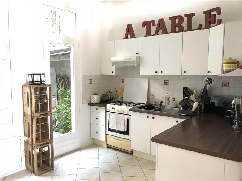Vente maison / villa Blois 185900€ - Photo 2