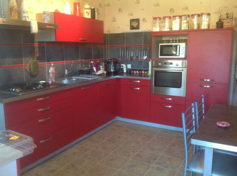 Sale house / villa St omer 95000€ - Picture 1