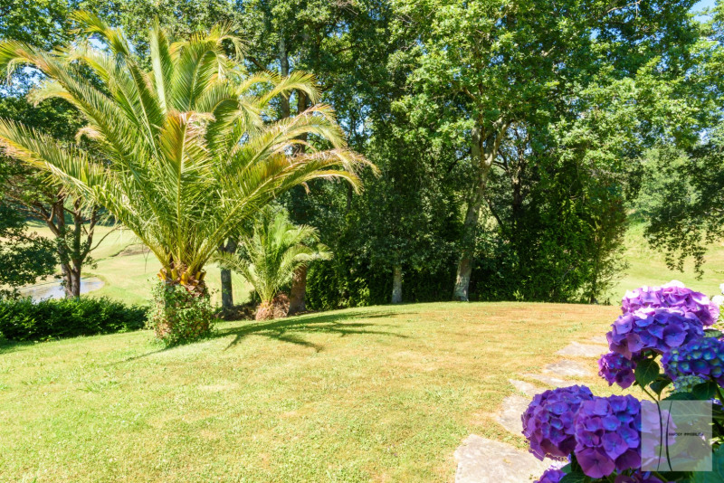 Sale house / villa Saint-jean-de-luz 1 100 000€ - Picture 7