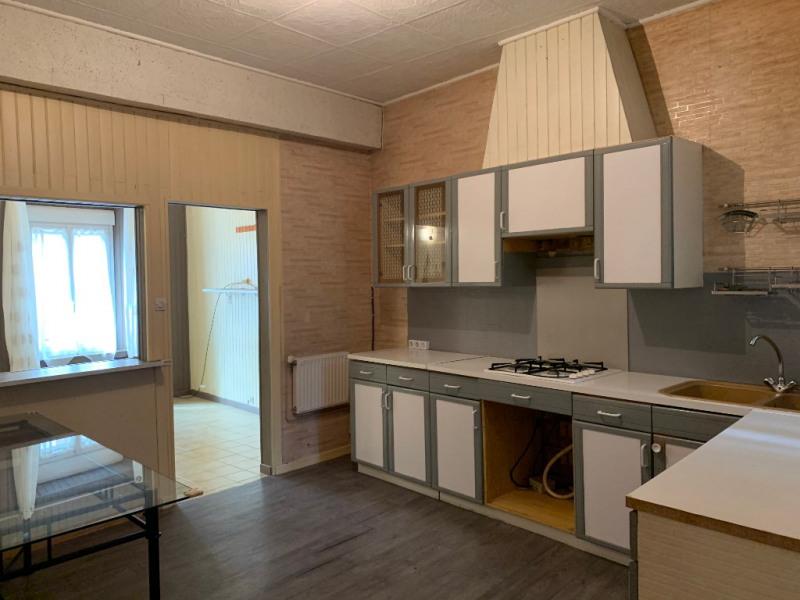 Venta  casa Triel sur seine 346000€ - Fotografía 4