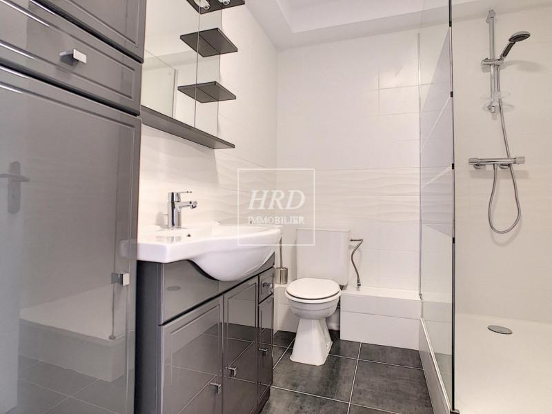 Alquiler  apartamento Strasbourg 850€ CC - Fotografía 9