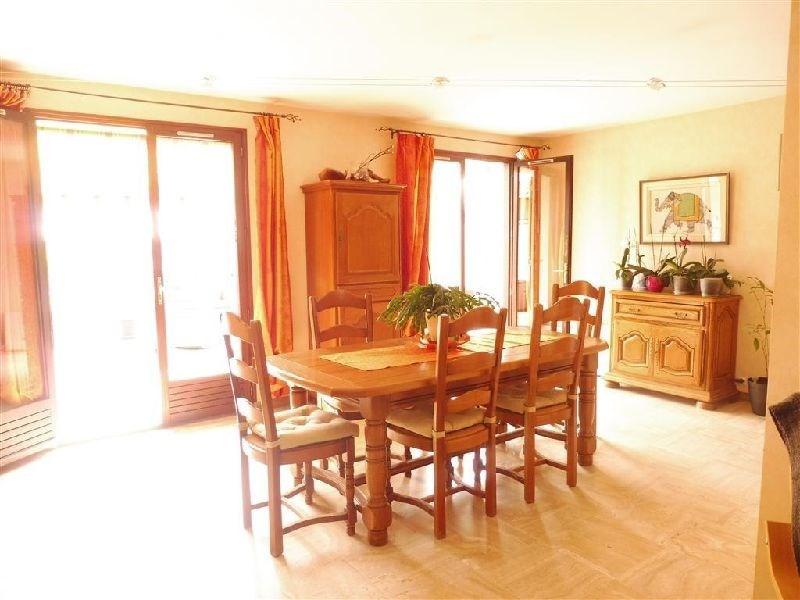 Revenda casa Epinay sur orge 451500€ - Fotografia 3