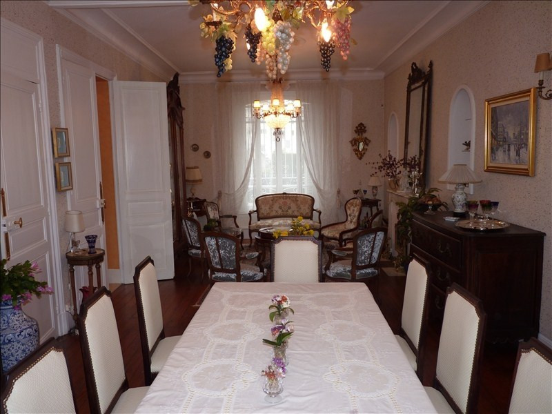 Deluxe sale house / villa Pau 890 000€ - Picture 4