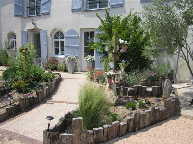 Vente de prestige maison / villa St pierre d oleron 650000€ - Photo 2