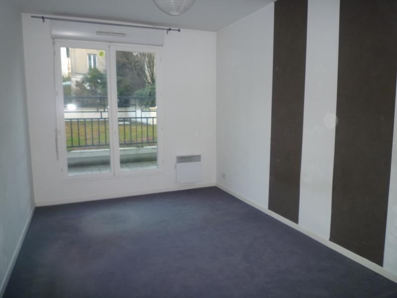Rental apartment Le raincy 1240€ CC - Picture 6
