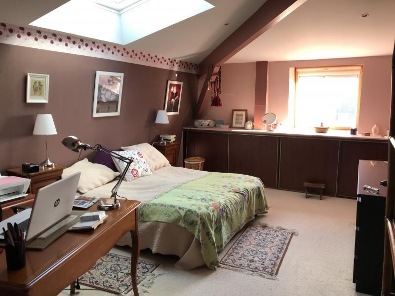 Sale apartment Mantes la jolie 287000€ - Picture 8