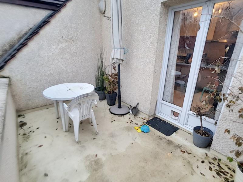 Location appartement Dammarie les lys 850€ CC - Photo 5