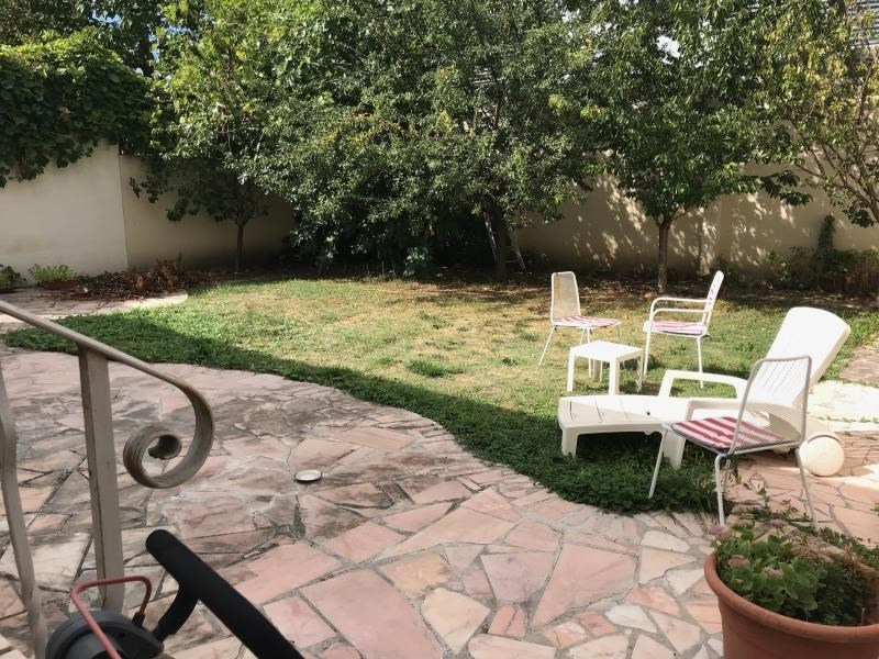 Vente maison / villa Colombes 750 000€ - Photo 4