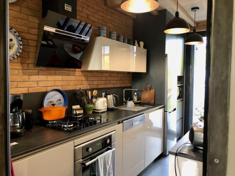 Vendita casa Bordeaux 690000€ - Fotografia 4