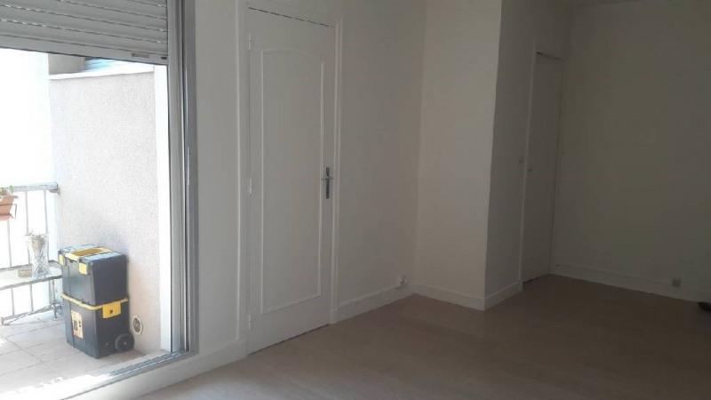 Sale apartment Meaux 116000€ - Picture 2