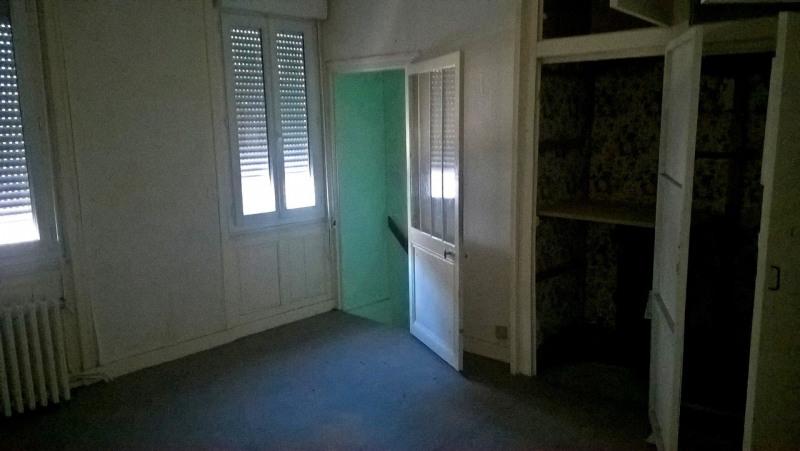 Sale house / villa Cognac 43800€ - Picture 9