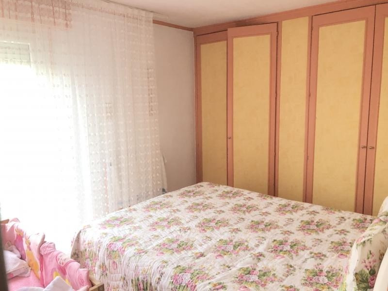 Sale apartment Evry 134 000€ - Picture 6