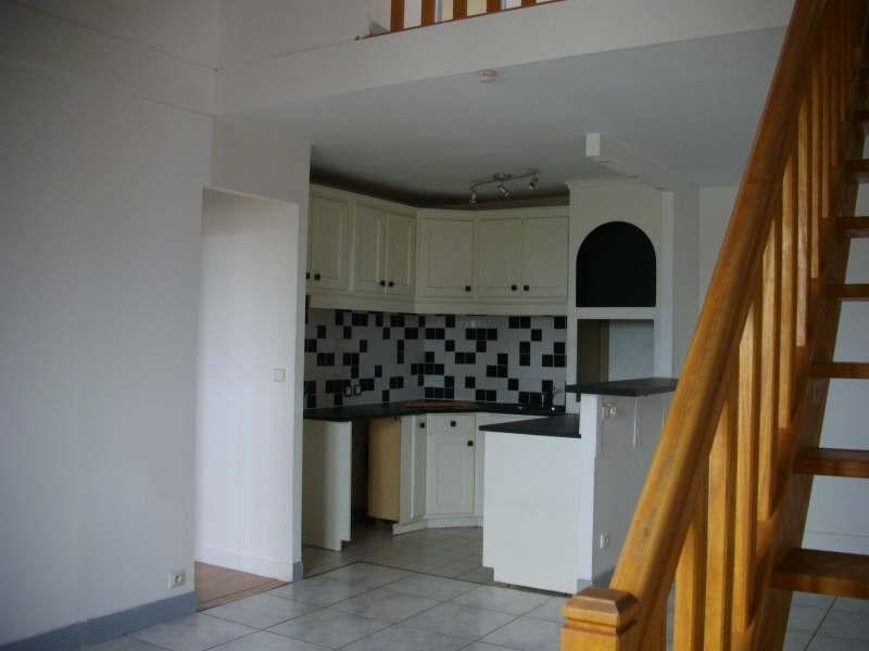 Location appartement Montesson 1060€ CC - Photo 4
