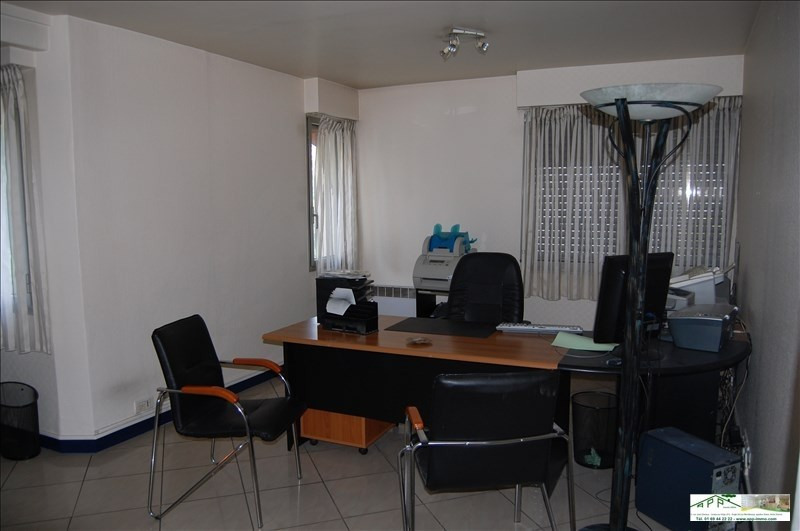 Location bureau Juvisy sur orge 950€ HT/HC - Photo 5