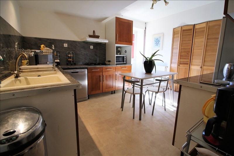 Vente maison / villa Oloron ste marie 186200€ - Photo 2