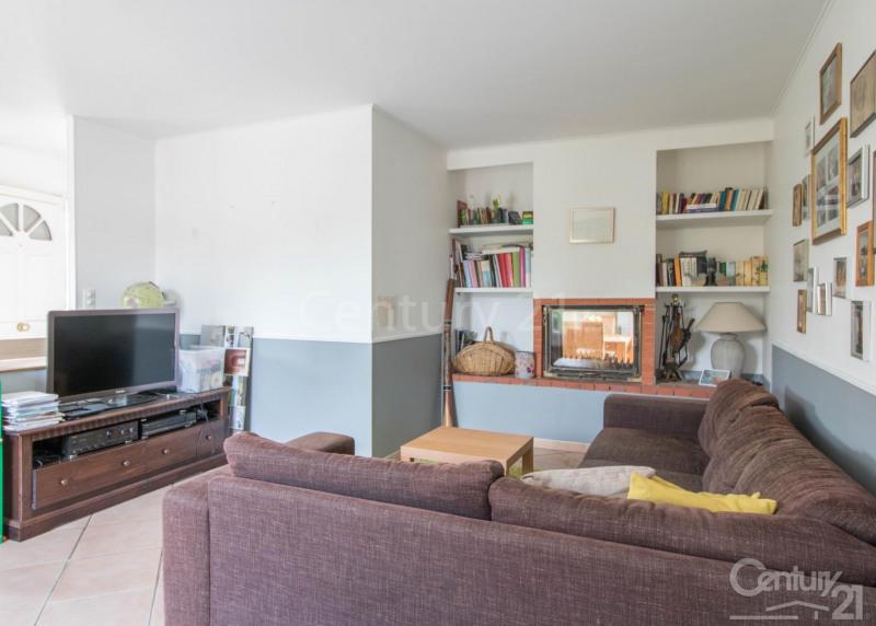 Vente maison / villa Plaisance du touch 450000€ - Photo 7