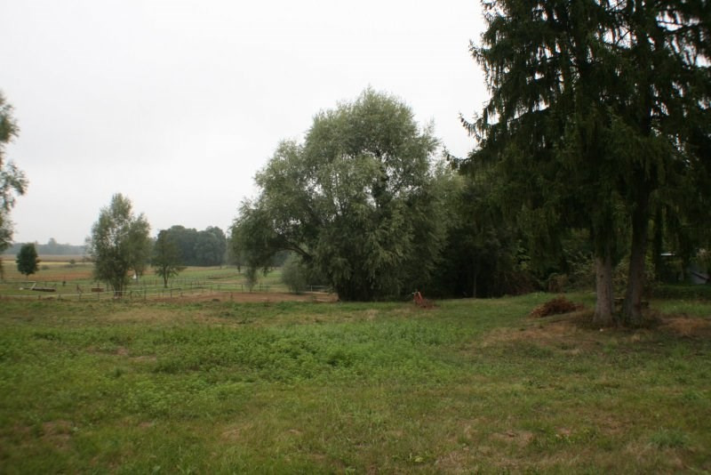 Vente terrain La tour du pin 98777€ - Photo 1
