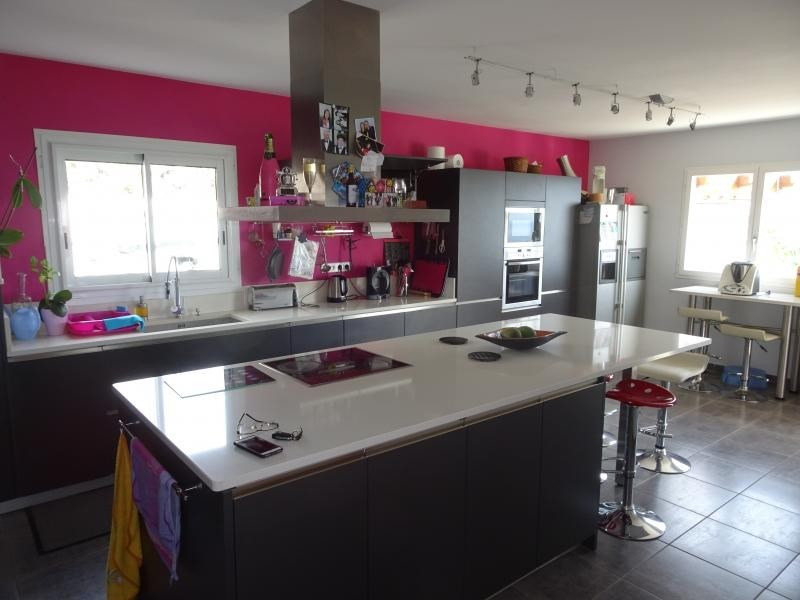Vente maison / villa St paul 488 800€ - Photo 3