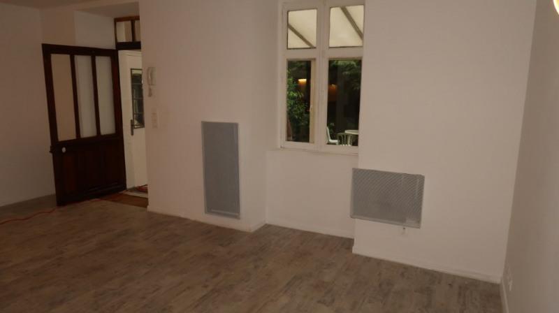 Location appartement Limoges 690€ CC - Photo 1